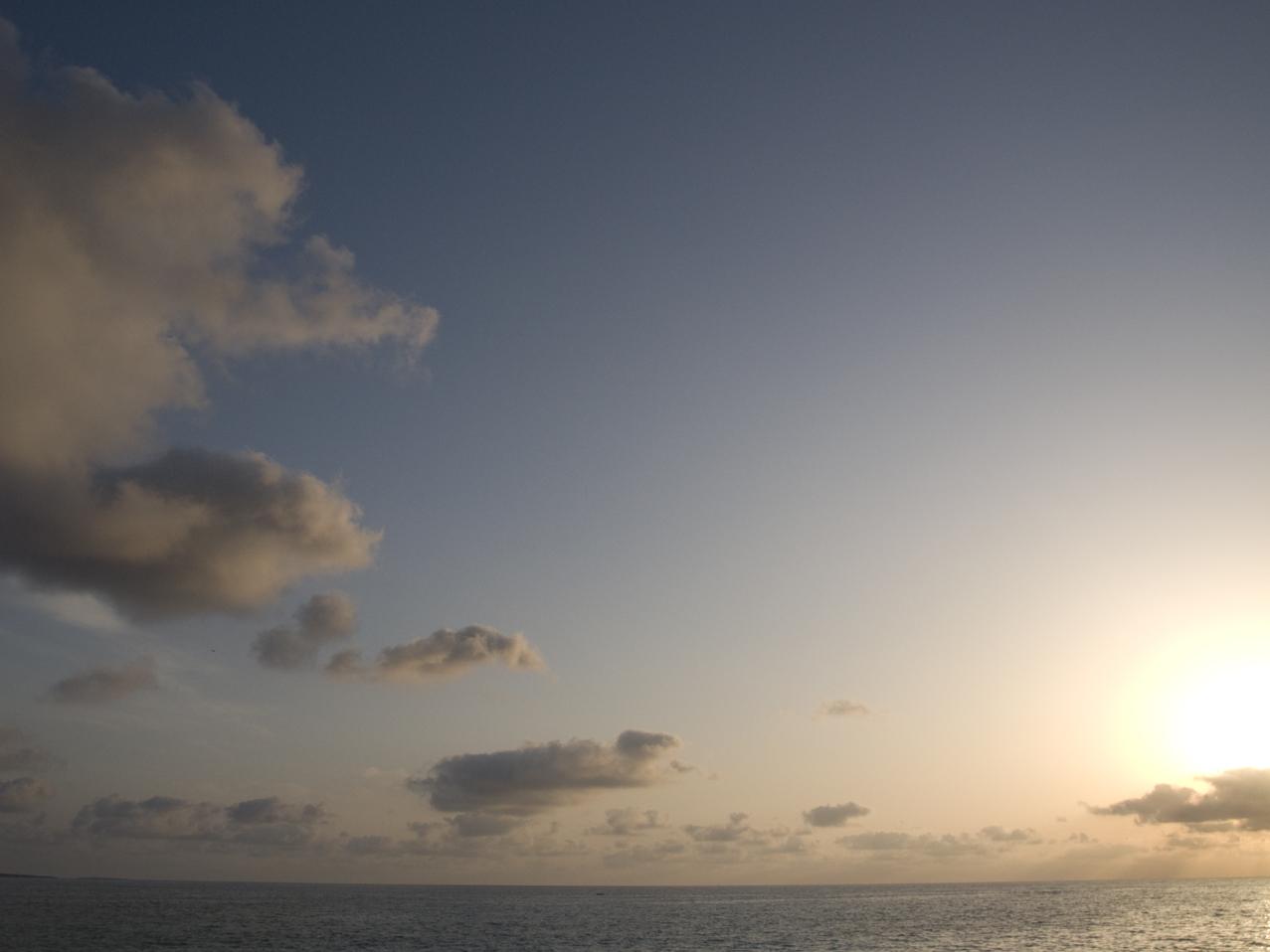 Flickr - Silent light ------