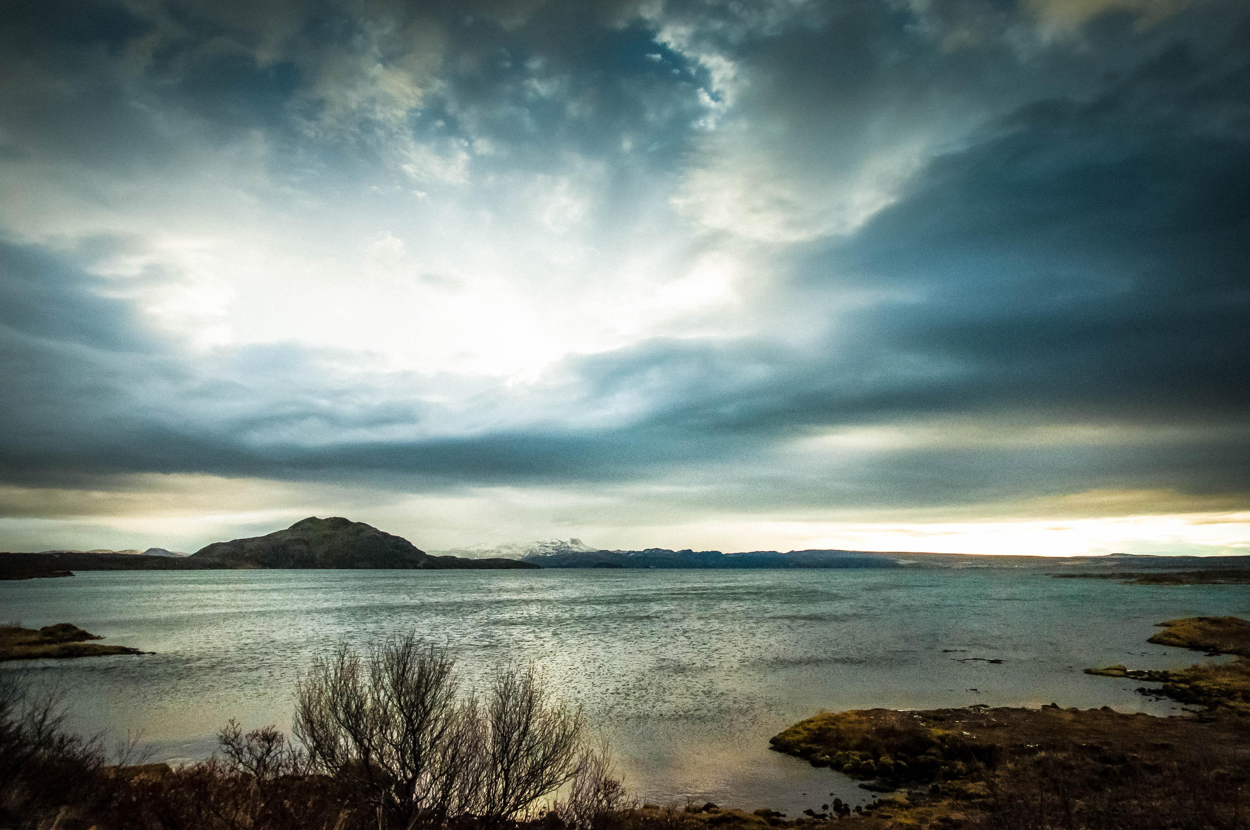 Flickr - Iceland visions, diverso