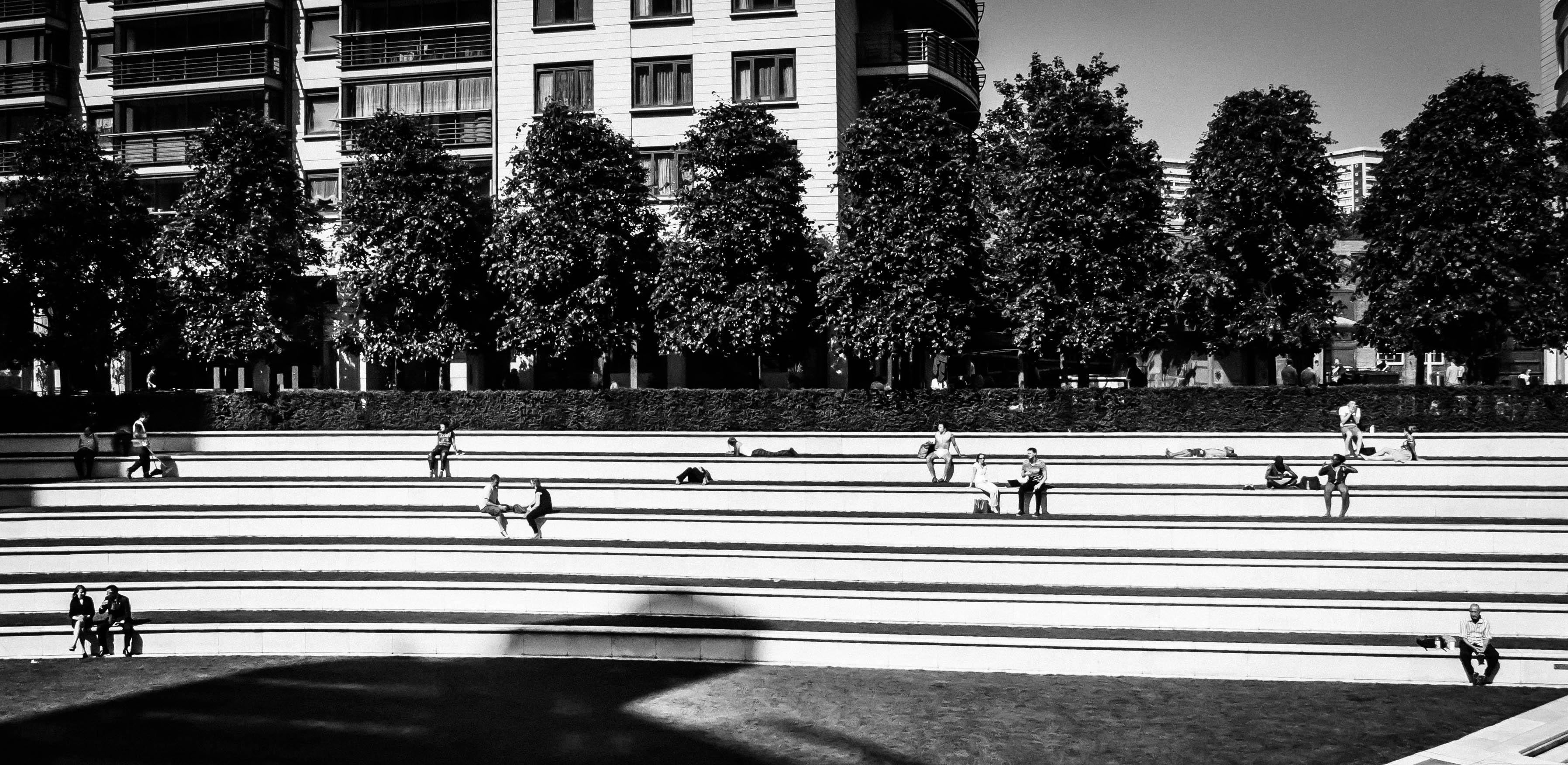 Flickr - Parks