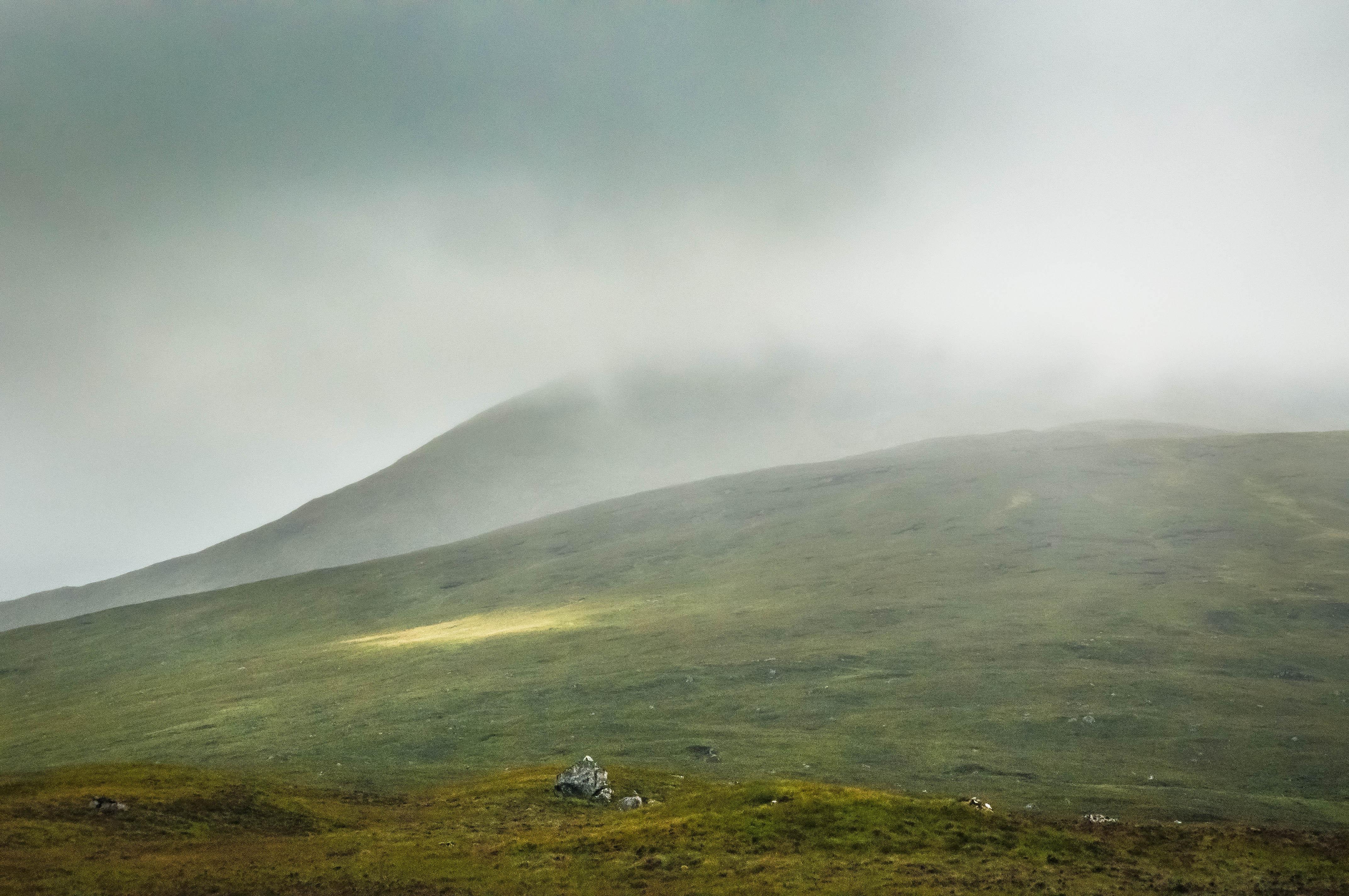 Flickr - Glen Coe, the sound of the time & Lord eye.jpg.jpg.jpg