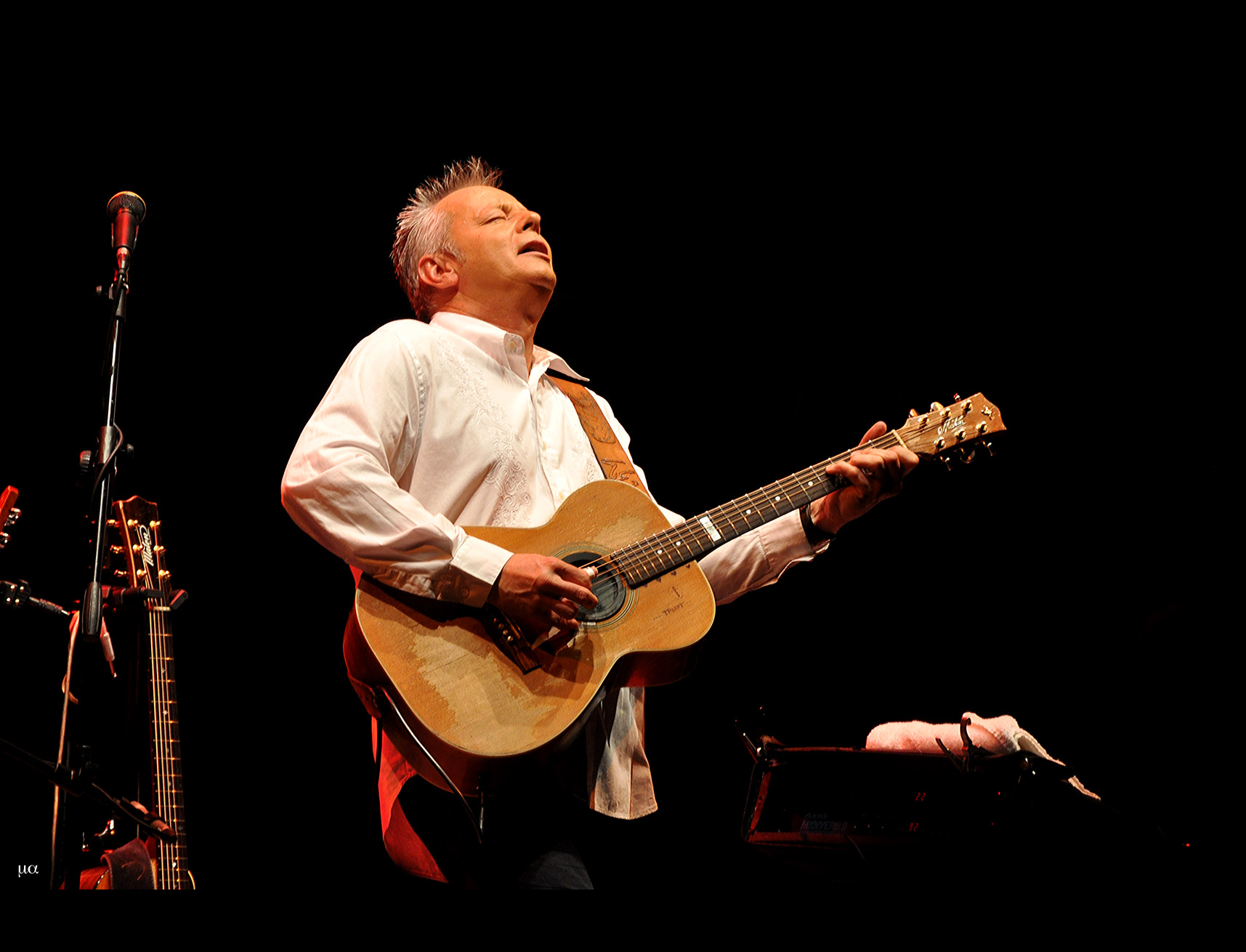 Flickr - Tommy Emmanuel - the guitar essence