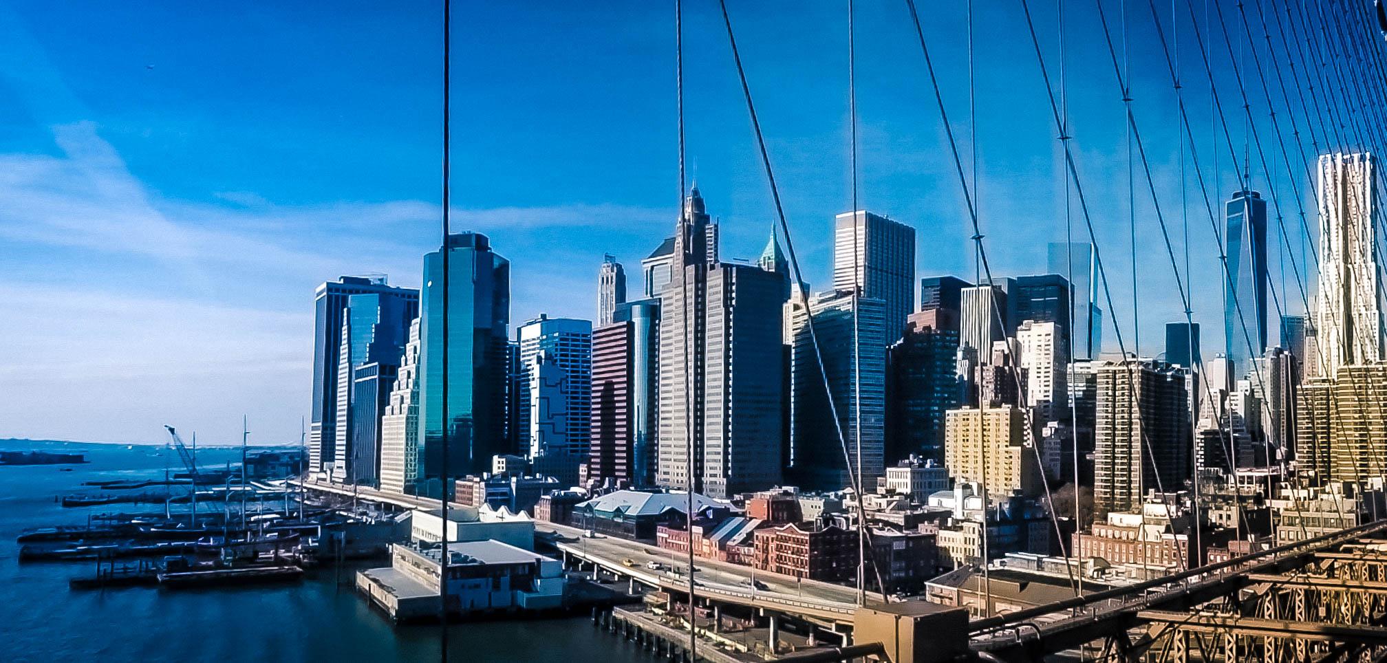 Flickr - NYK from Broccolino Bridge