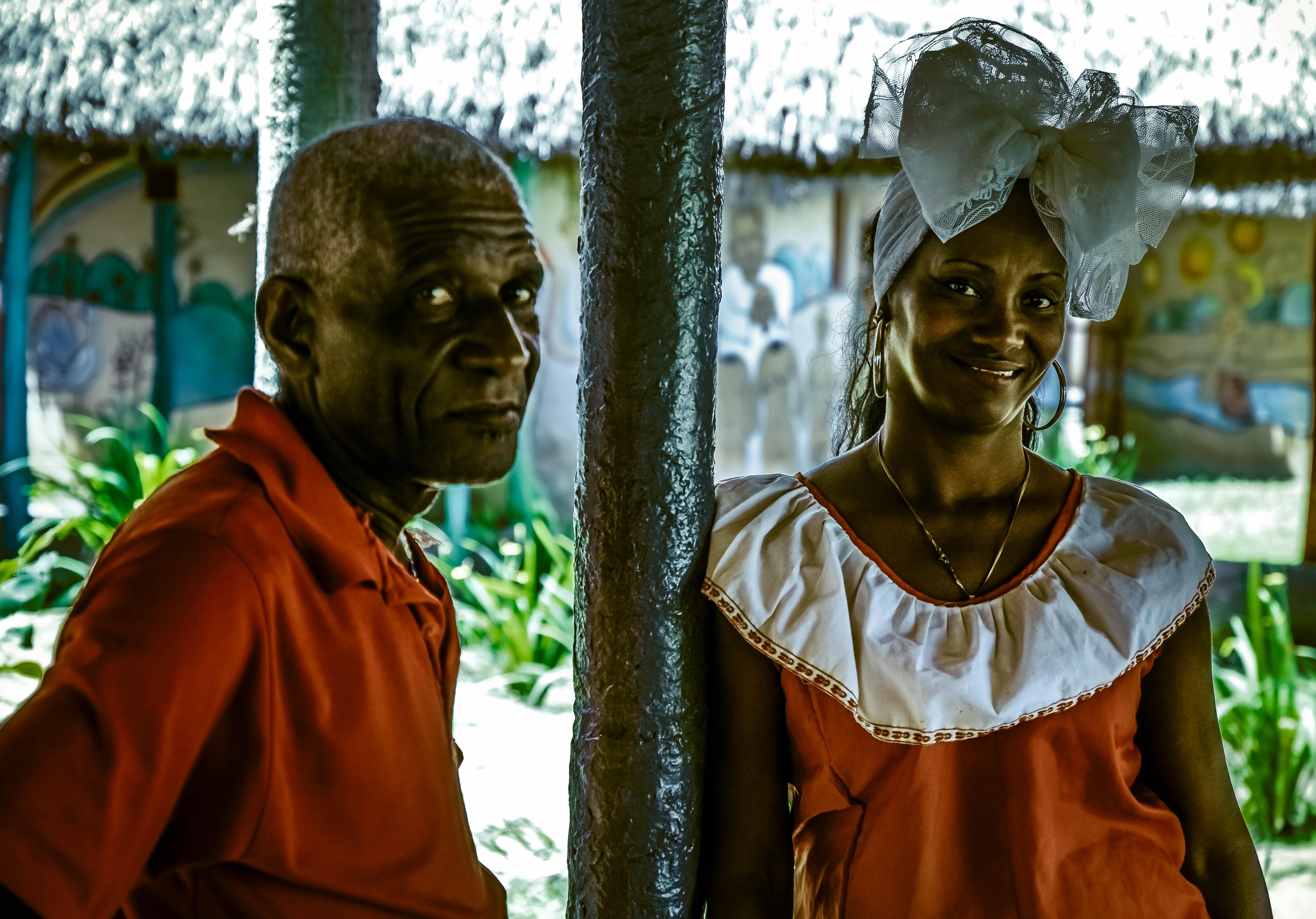 Flickr - Cuba, la gente, la musica