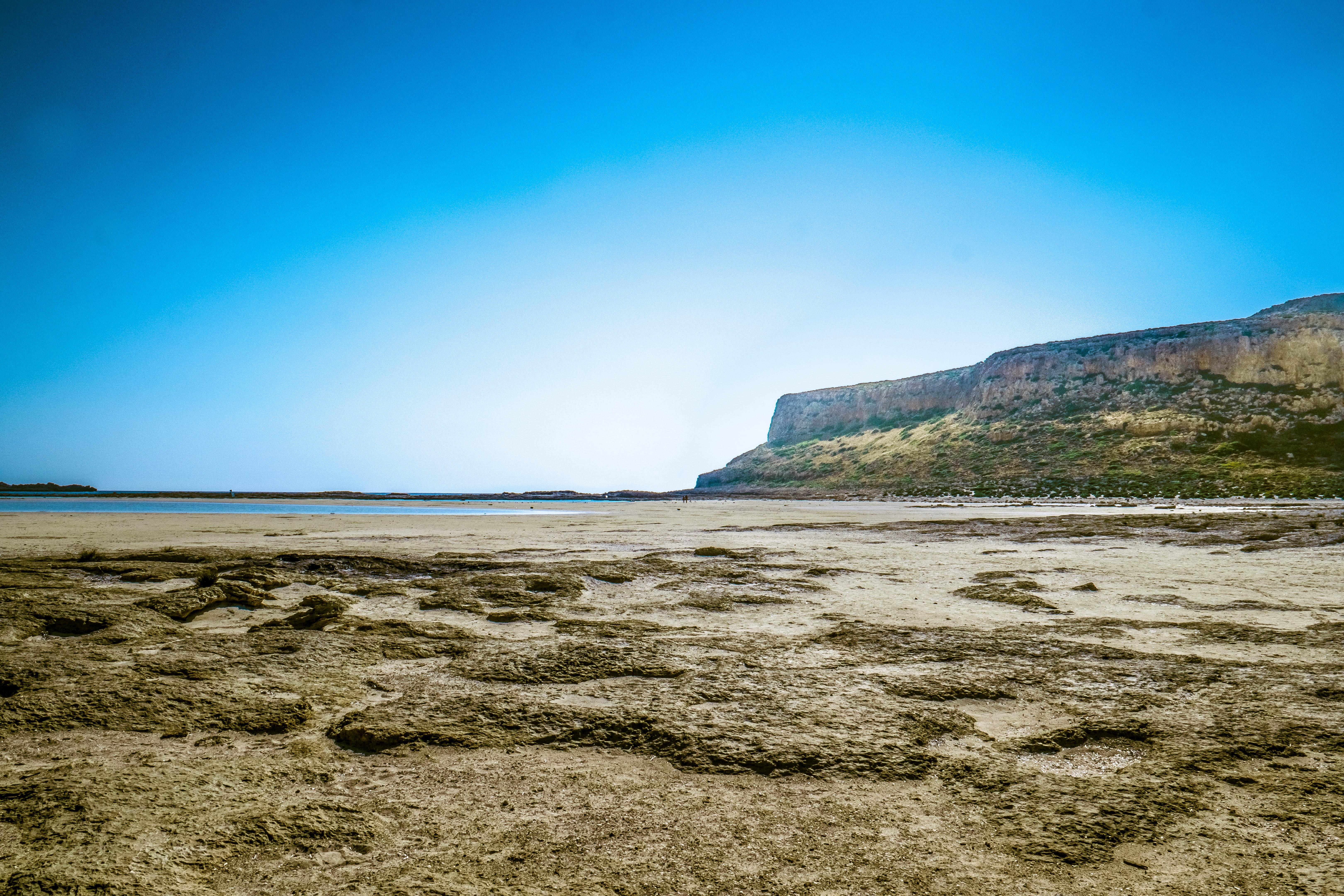 Flickr - Balos, Creta