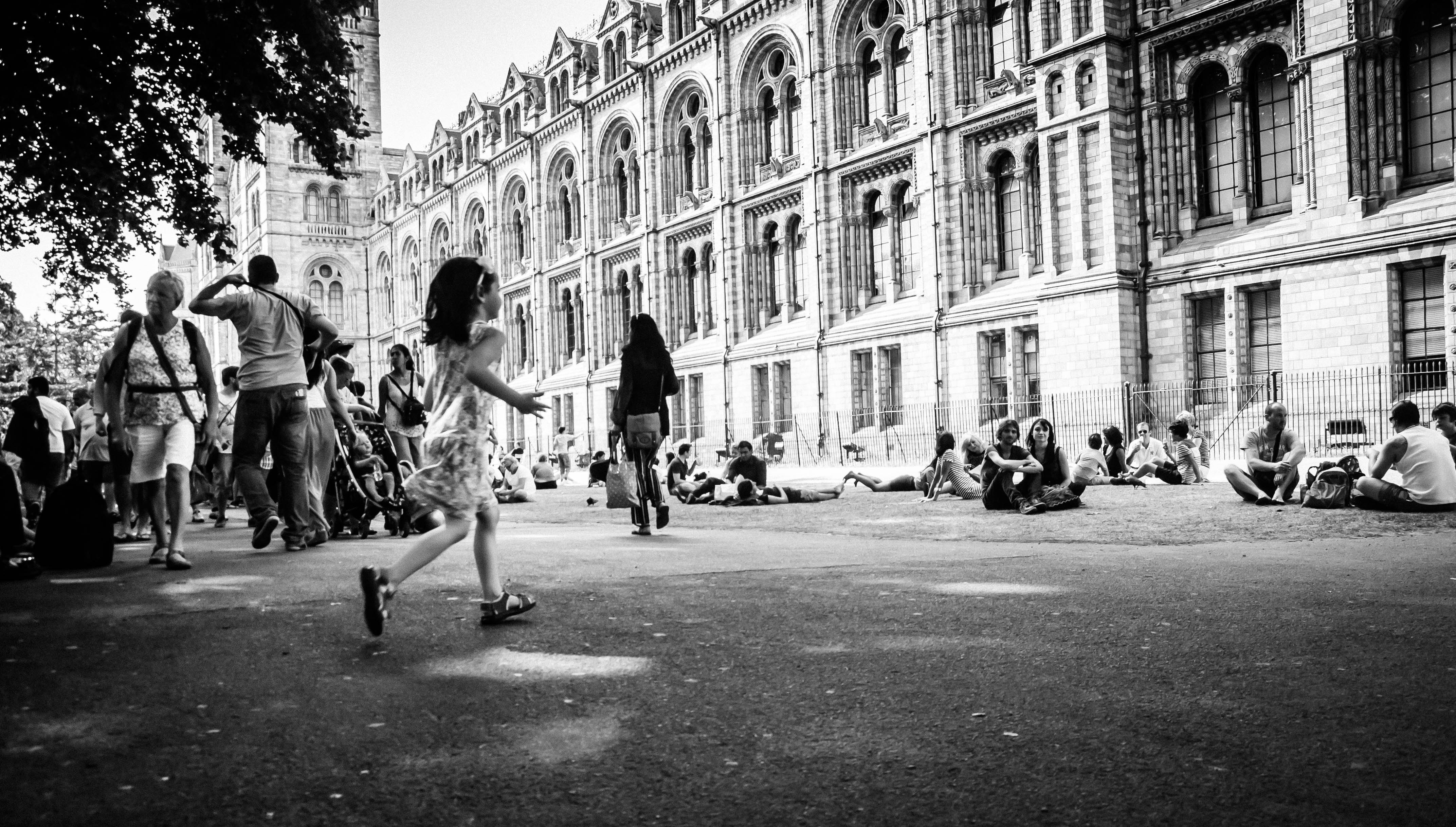 Flickr - Random shooting : motion aesthetic.jpg