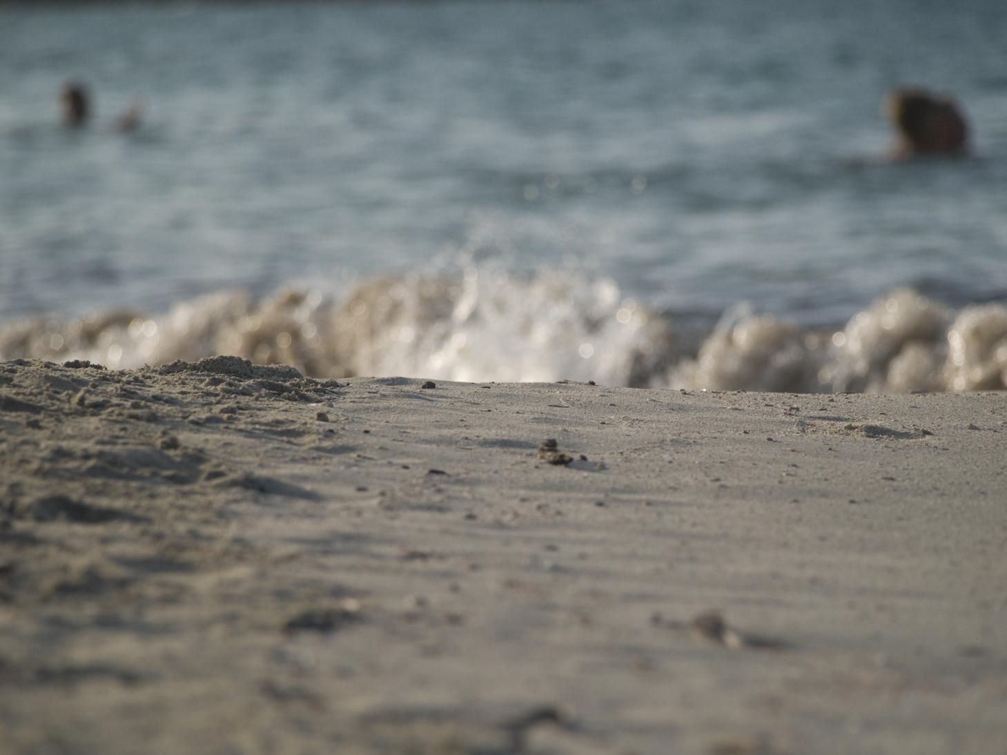 Flickr - Sand
