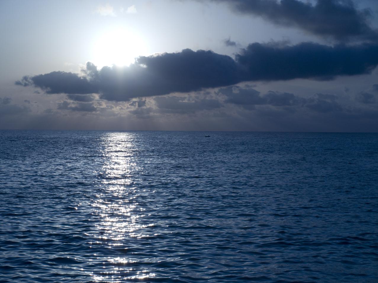 Flickr - Silent light --