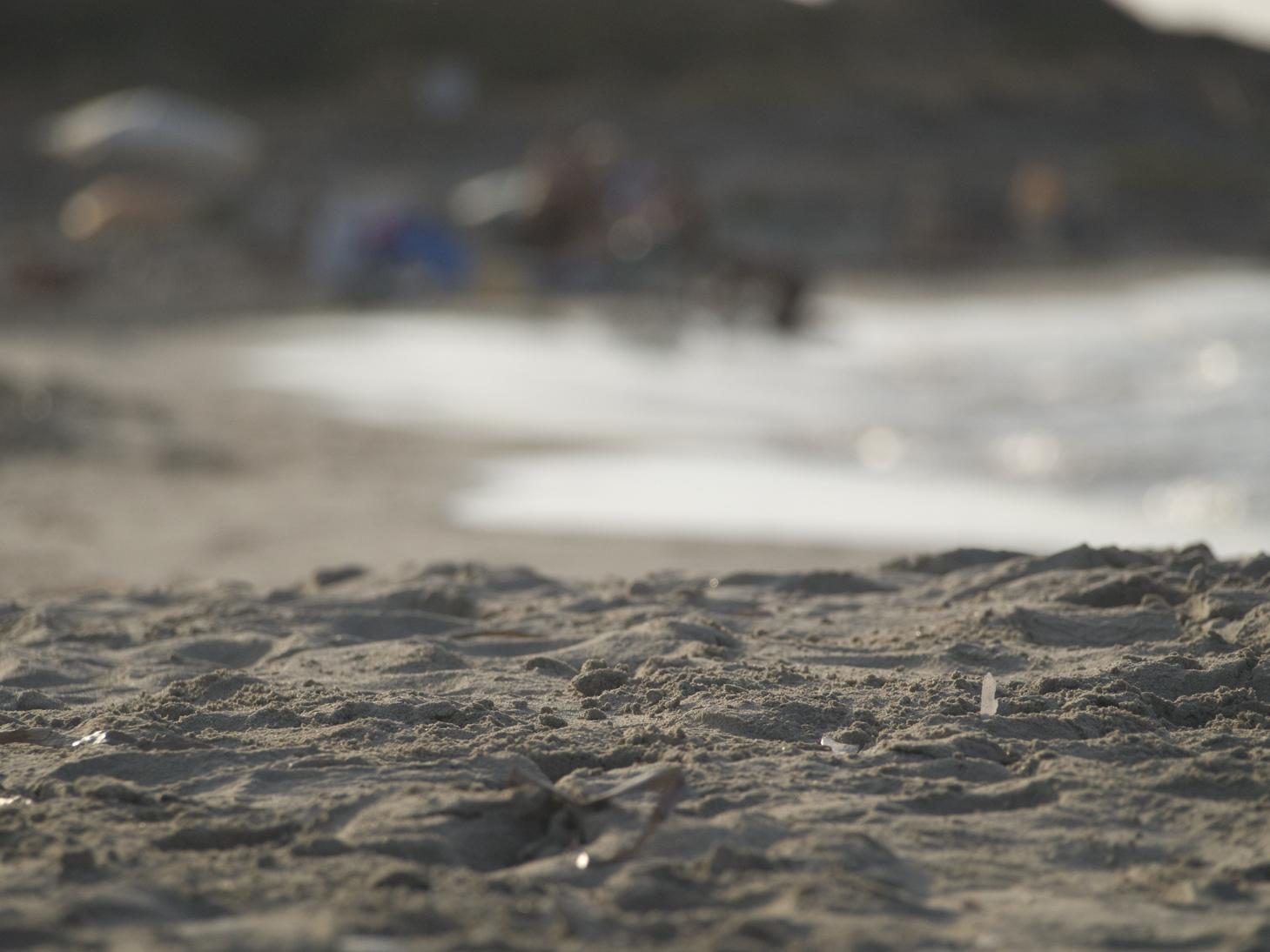 Flickr - Sand02