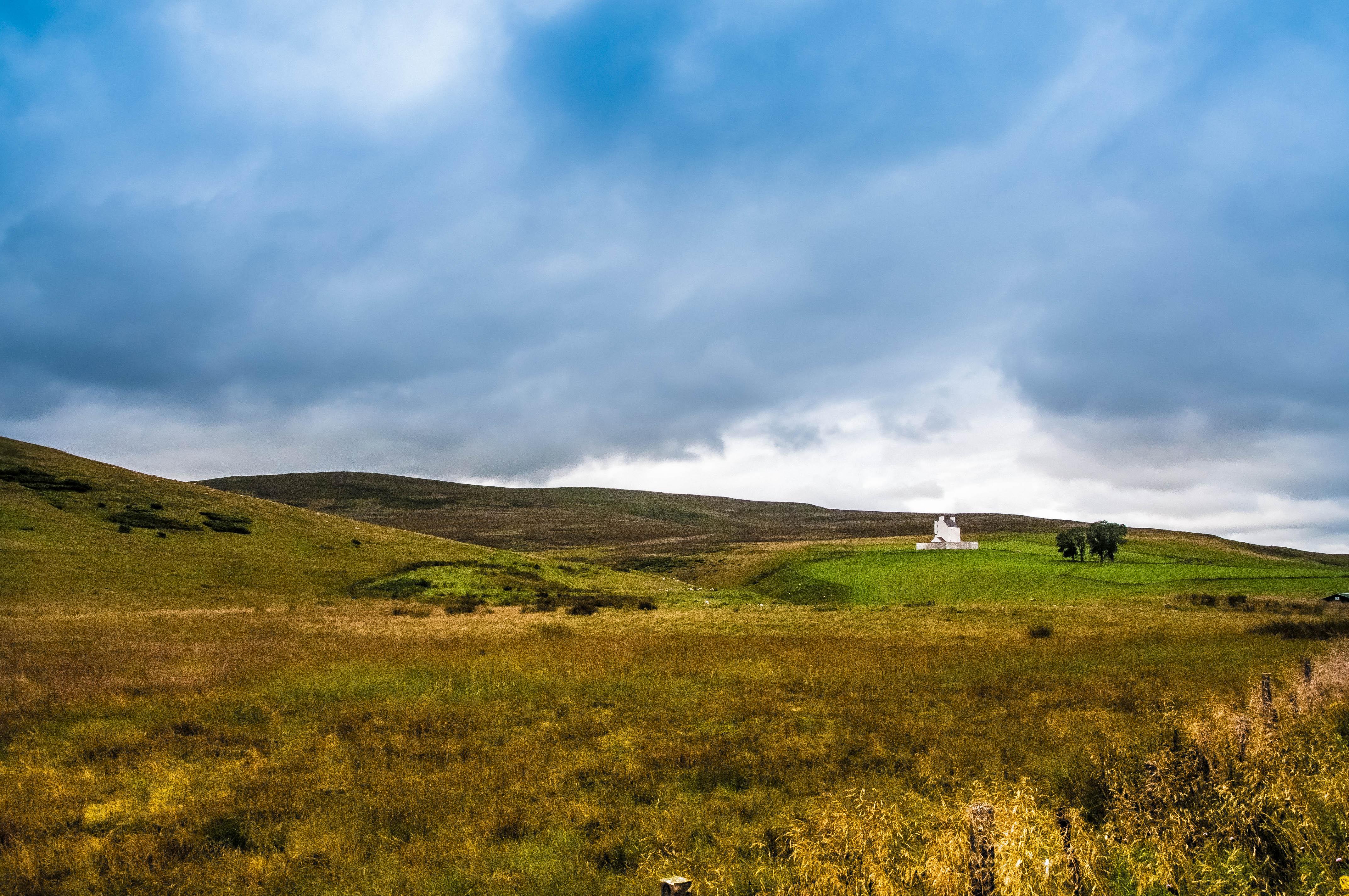 Flickr - Simply Highlands