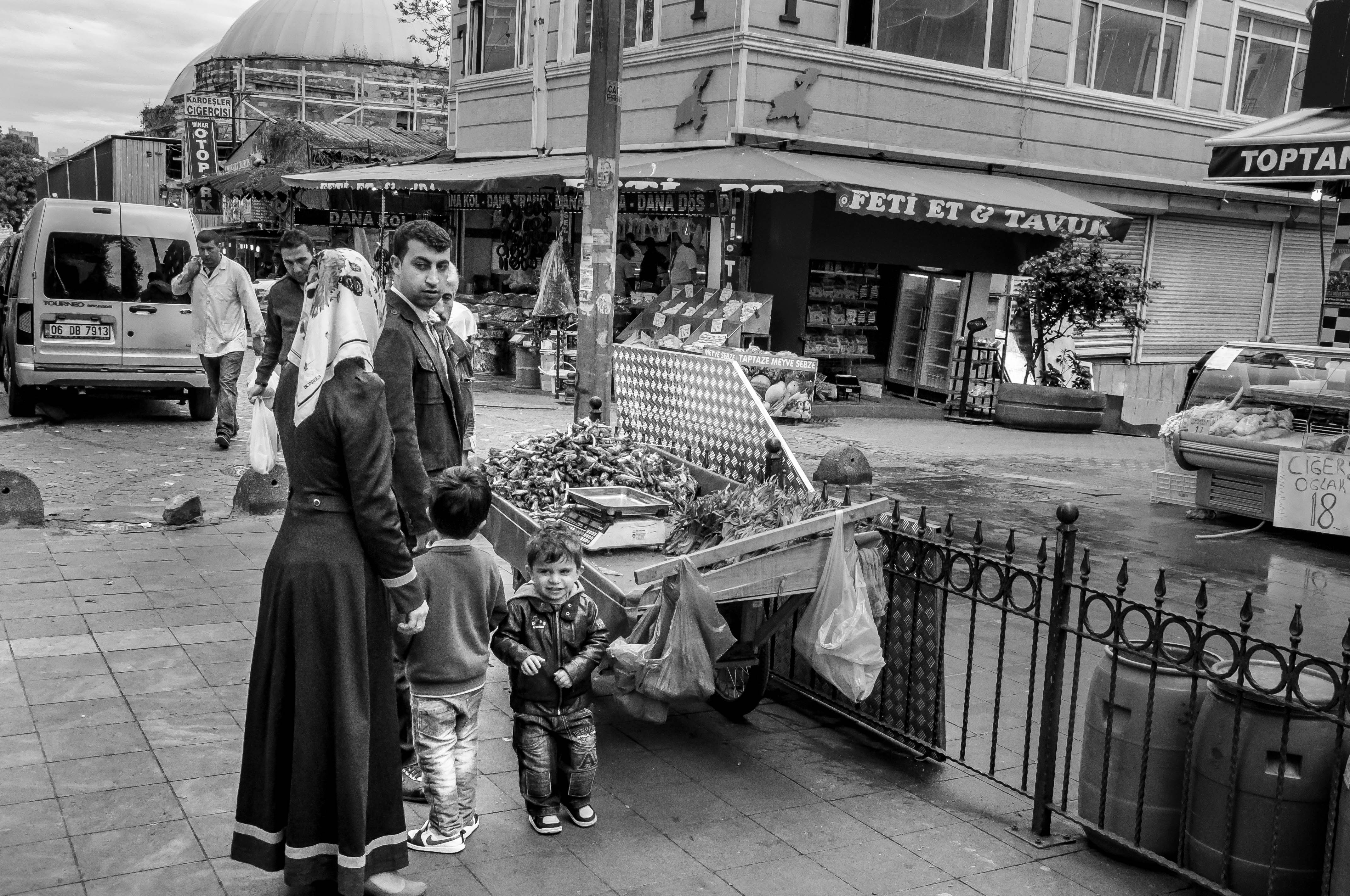 Flickr - Schegge di Istanbul, mercati.jpg