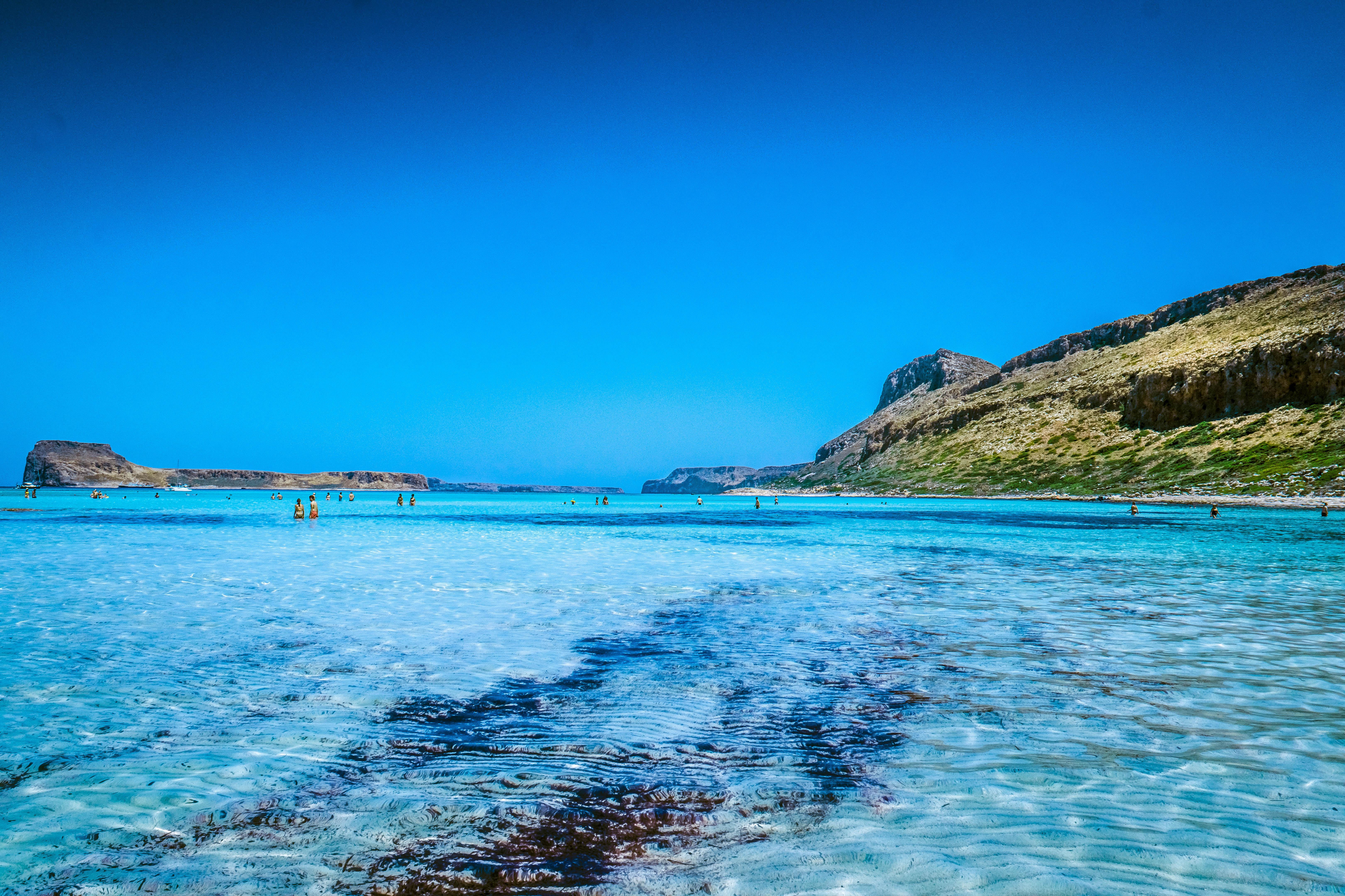 Flickr - Balos Creta