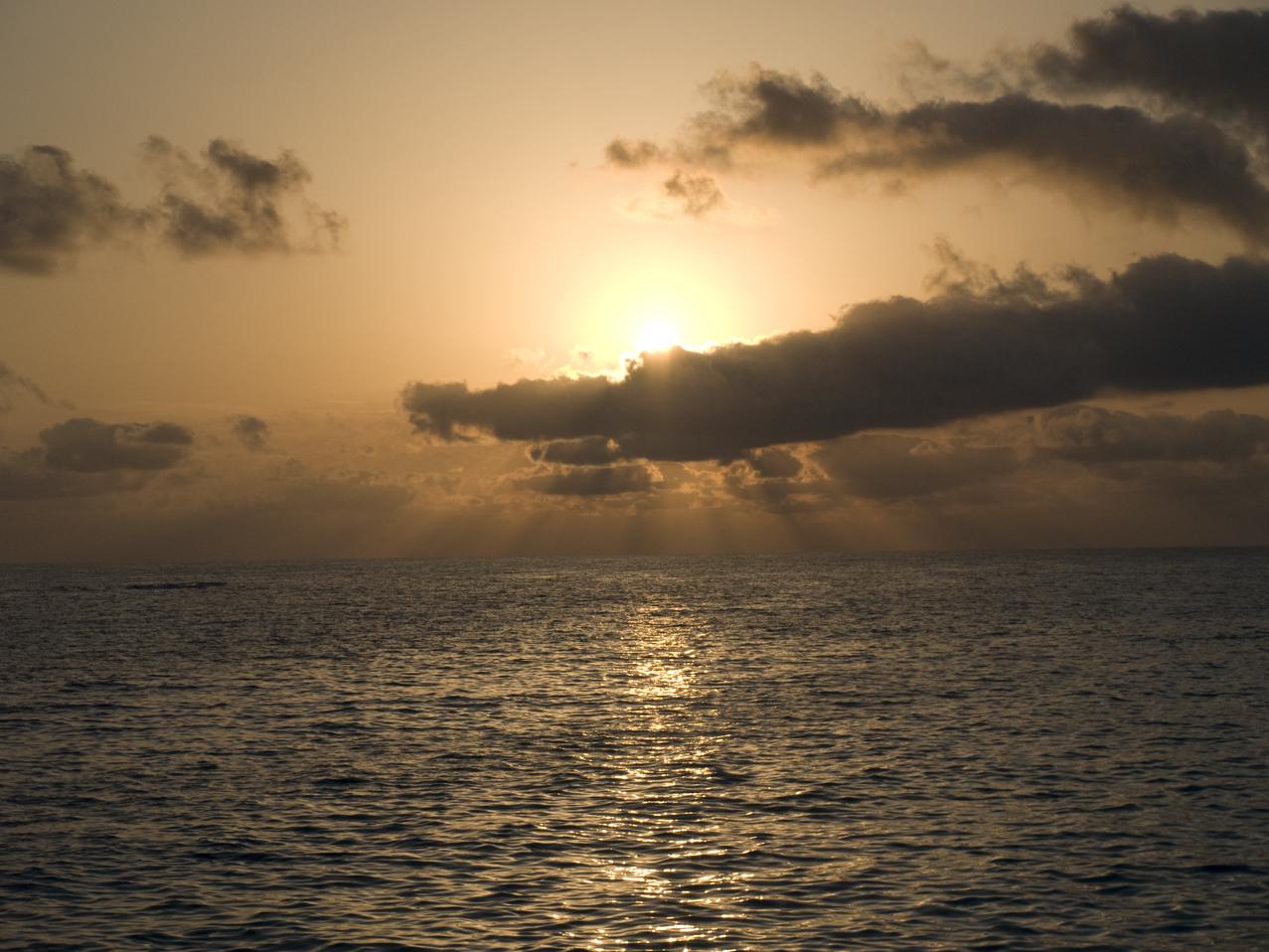 Flickr - Silent light ----------