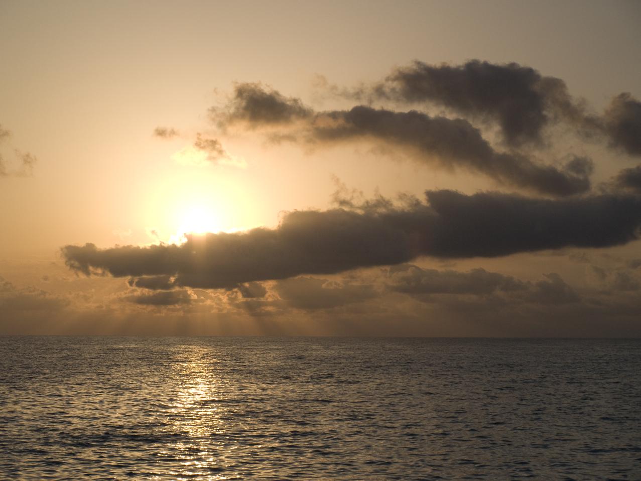 Flickr - Silent light -----------