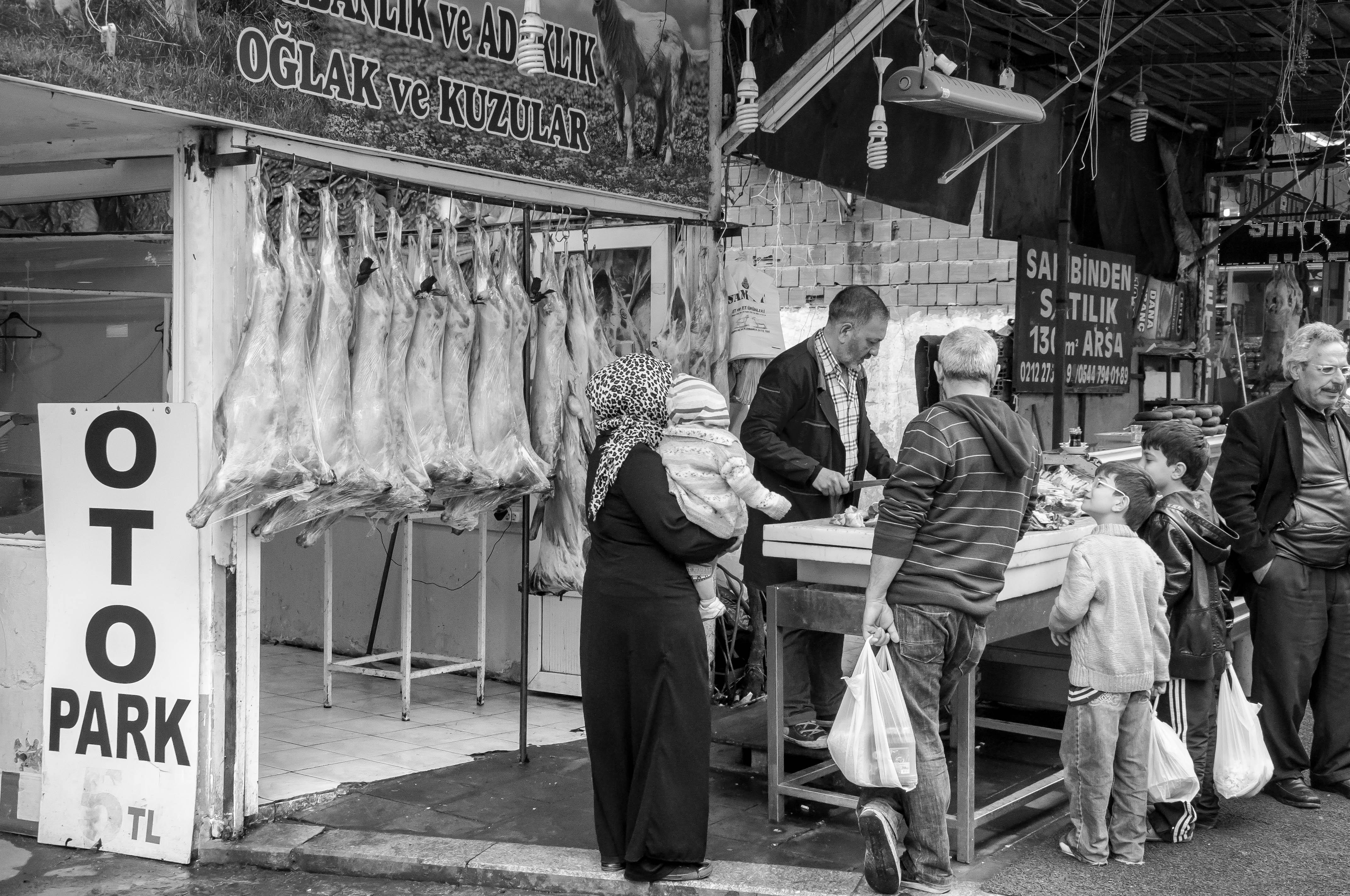 Flickr - Schegge di Istanbul, al mercato.jpg