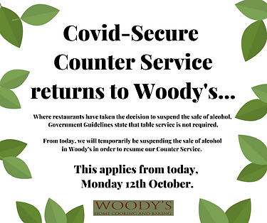 Covid Counter Service.png