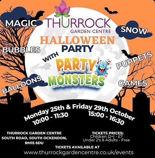 Halloween Parties 2021.jpg