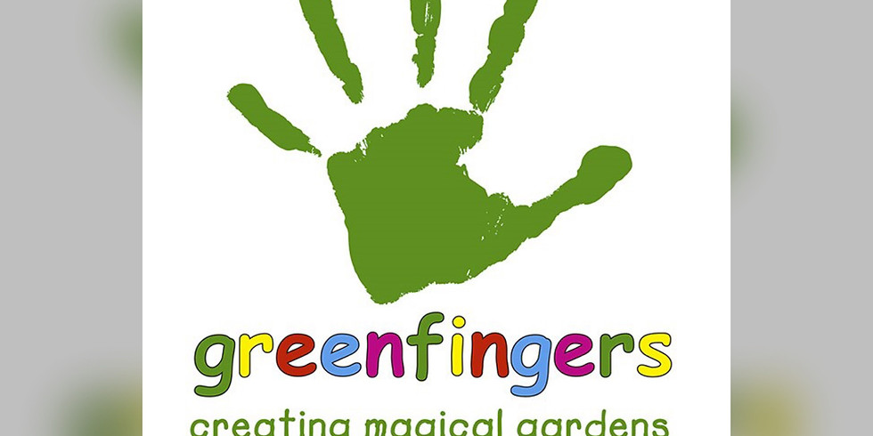 Greenfingers Garden Re-Leaf Day Activities