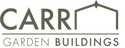 carr buildings logo.png