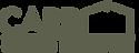 carr buildings logo.png
