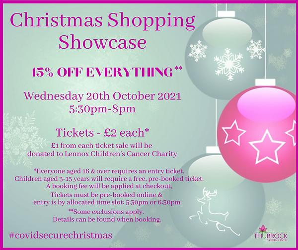 Christmas Shopping Showcase SM (1).png