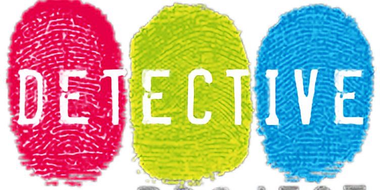 The Detective Project Workshop