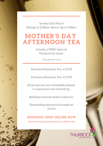_Mother's Day Afternoon Tea A4.png