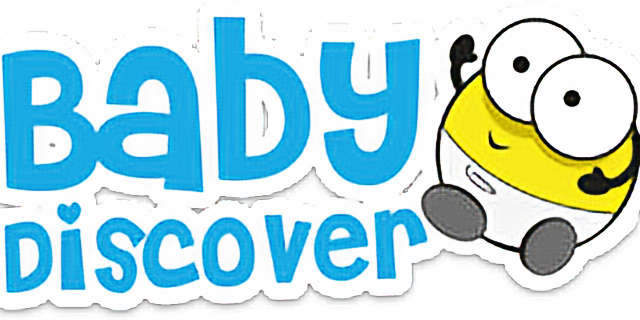 Baby Discovery (6months-15months)
