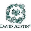 david-austin-roses-squarelogo-1560856420
