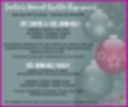 Grotto Details 2019 SM.png