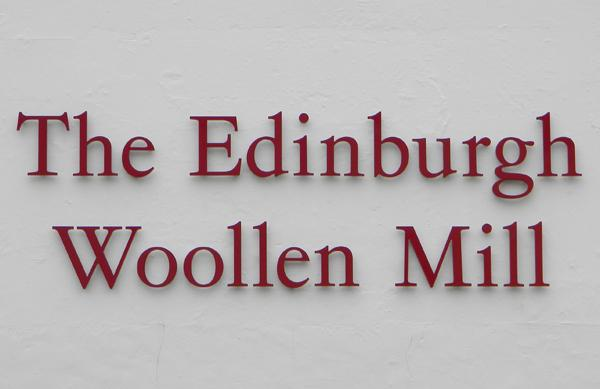 720_56_Edinburgh+Woollen+Mill_700