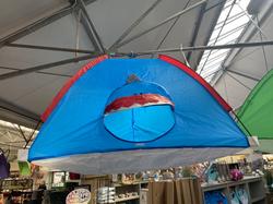 Children's Tents - £14.99