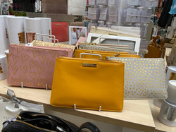 Kate Loxton Accessories