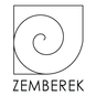 Zemberek_Yeni_Logo_Revize_1_Çalışma Yüze