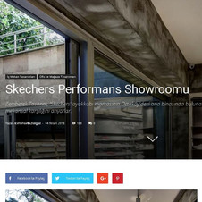Iç Mimarlık Dergisi_Skechers