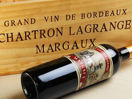 Chartron Lagrange AMB.jpg