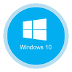 Windows%252010_edited_edited.png