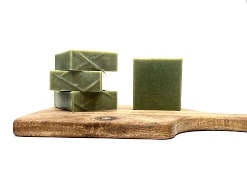 Eucalyptus/Peppermint