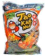 1606162-tao-kae-noi-tom-yum-xl.jpg