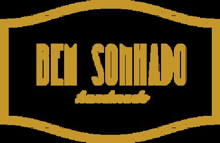 Bem Sonhado Handmade