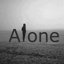 You are not Alone!!!