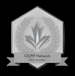 CELPIP Network Badge - Silver.png