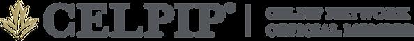 CELPIP_Network_Member_H.png
