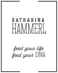 Katharina Hammerl DNA