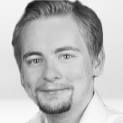 Dr. Georg Pirker