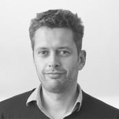 Dr. Stefan Hoier