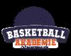 Basketball Akademie Steiermark Logo