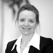 Dr. Karoline Wenzel