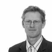 Dr. Bernd Haditsch