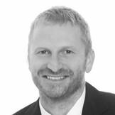 Dr. Andreas Greimel