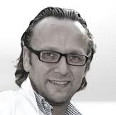 Dr. Michael Schubert